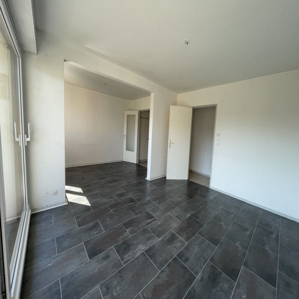 Offres de location Appartement Strasbourg 67100