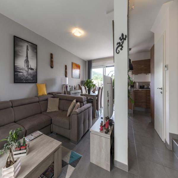 Offres de vente Maison Obernai 67210